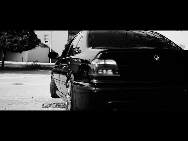 R.BULLET - Е39 (FUN VIDEO)