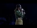 Lana Del Rey – 13 Beaches (Live @ «LA To The Moon Tour»: «Sidney Myer Music Bowl»)