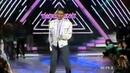 Jimmy Mc Foy Hi Girl Live@Discoring RAI TV 1984 Italy