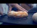 Бургеры и сэндвичи
