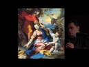 Don Gianluca Busi: Capolavori Mariani alla Pinacoteca nazionale di Bologna