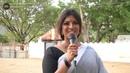 Sandakozhi 2 Making Video Vishal Yuvan Shankar Raja N Lingusamy
