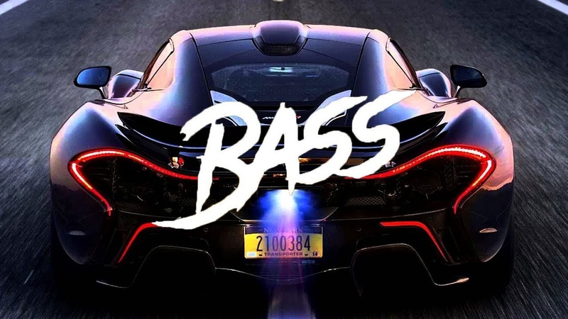 BASS BOOSTED MUSIC MIX 2018 🔈 CAR MUSIC MIX 2018 🔥 BEST OF EDM BOUNCE BOOTLEG ELECTRO HOUSE
