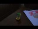 Amiibos part 1