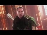 Robin Hood vine