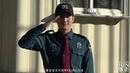 181229 김형준 KimHyungJun 경기남부경찰홍보단 전역하던 날