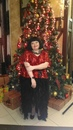 Елена Мелентьева фото #11