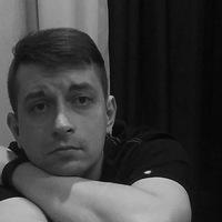 Александр Чудин фото