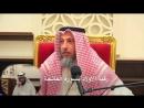 رقية الأولاد بسورة الفاتحة عثمان الخميس رمضان