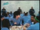 Michael Jackson - They Dont Care About Us (Official Prison Version)
