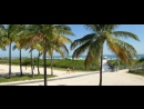 Miami Drone Video Tour ¦ Expedia