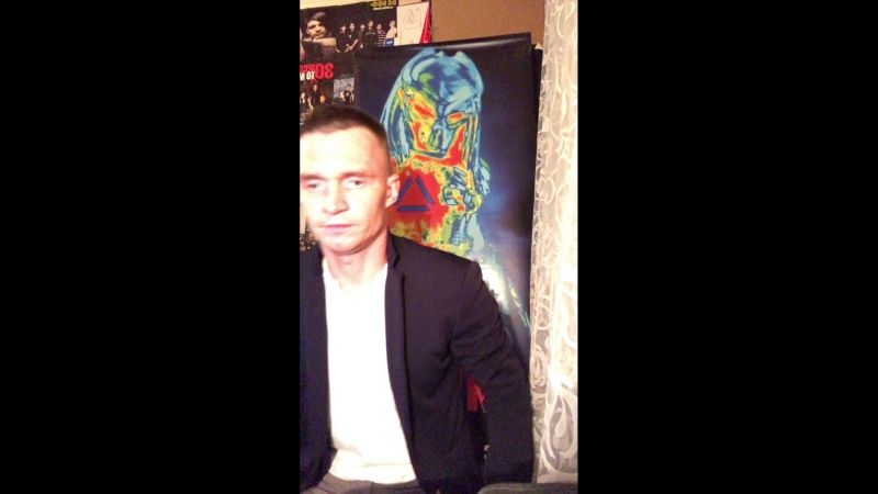 Кинотеатр «РубЛион Синема», г. Коряжма — Live