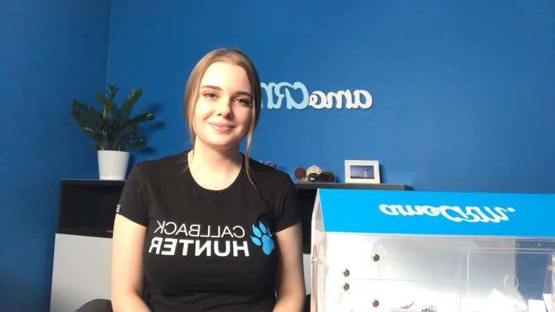 Итоги розыгрыша DELUXE-билета. Казань