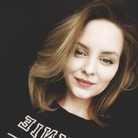 Людмила Фефелова