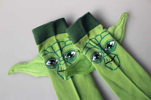 Купить носки эти должен ты 274