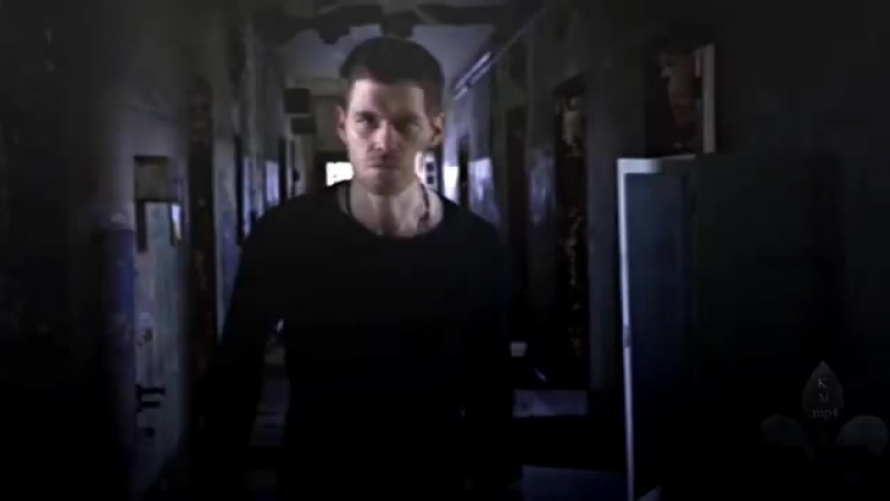 ♥Remains The King forever__Klaus Michaelson(The Originals)♥
