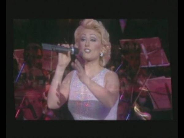 Muazzez Ersoy - Zor Dostum Zor ( Official Video )