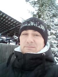 Аватар пользователя: Михаил Борисов