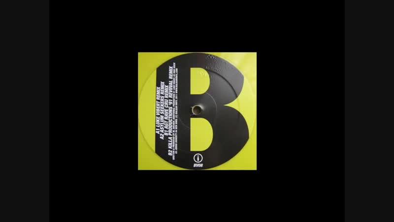 [3][137.00 C] mark archer ★ frequency ★ agt rave cru remix