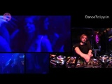 Gary Beck Rotterdamse Rave 2 Year Anniversary, Factory 010 DJ Set DanceTrippin