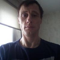 Анкета Александр Антонов