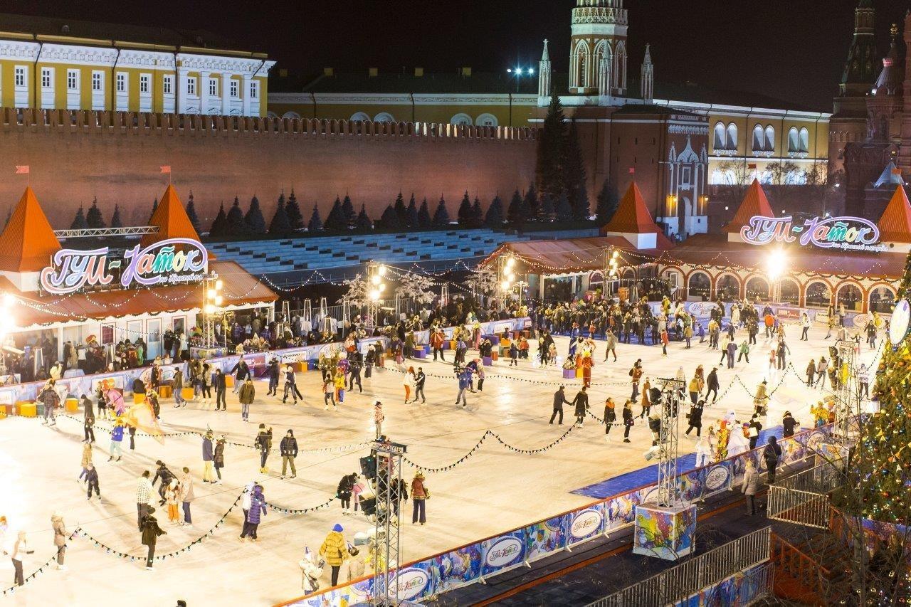 График работы катков Москвы:. Подождите загрузки картинки!