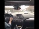 Уверенно за рулём