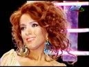 Lale Memmedova - Gormushem sevmishem Ninne lalamammadova.az