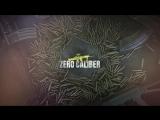 ZERO CALIBER VR CO-OP GAMEPLAY TRAILER