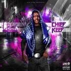 Chief Keef альбом The Leek (Vol. 2)