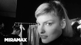 Unzipped Runway Chaos (HD) - Kate Moss, Naomi Campbell MIRAMAX