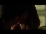 Catherine Zeta Jones &amp Roony Mara