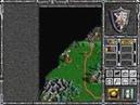 Взгляд в прошлое Выпуск 45 Heroes of Might and Magic II Защитник 17