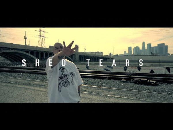 Buckweed Ft. GSta Wish Shed Tears (Official Music Video) Directed By Dstructive Filmz