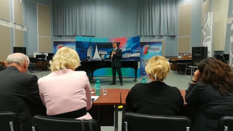 Сухачев Максим