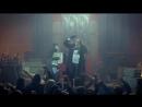 Dr Alban It's My Life DJ SAVIN Alex Pushkarev Remix mp4