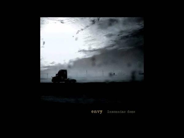 Envy - Scene [HD]