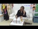 ЯПОНСКИЕ ПРИКОЛЫ ★ Безумные японские розыгрыши и приколы, пранки над людьми