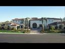 47 Quintessa Circle, Las Vegas, NV 89141