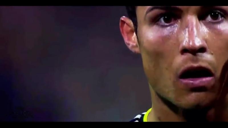 Cristiano Ronaldo жёсткие голы