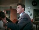 Высота (1957)