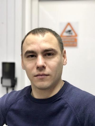Игорёк Шакиров