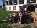 Марина Попова фото #14