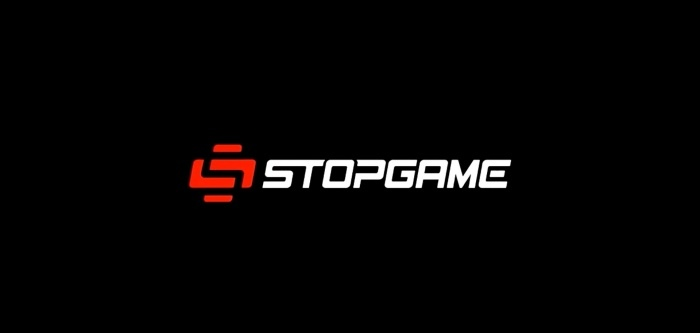Twitch заблокировал канал StopGame. Пока неизвестно, что ст