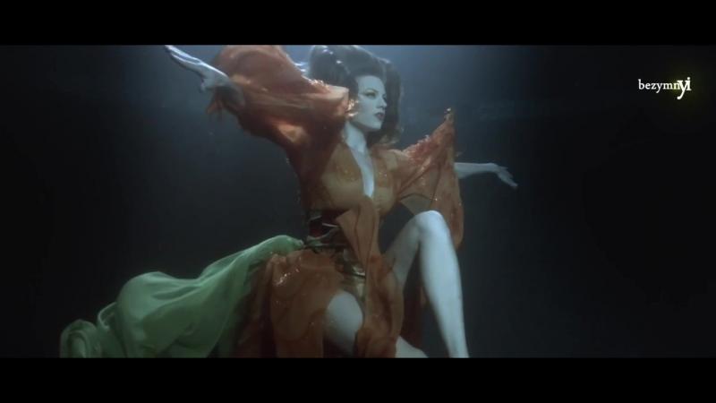 Gigi D'Agostino - I'll Fly With You (Burchuladze Chill Remix) (vk.com/vidchelny)