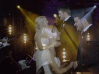 The Wedding of Evgeny Elena. Wedding Videography Knoxville, Wedding Videography Atlanta, Wedding Videography Nashville