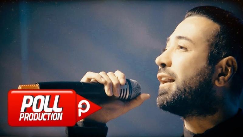Tan Taşçı Kurşuna Gerek Yok Ahmet Selçuk İlkan Unutulmayan Şarkılar Official Video