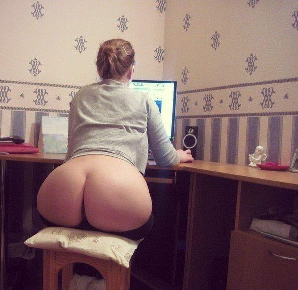 New pornographers laws