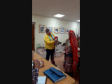 Live: Башҡорт милли кейеме - Башкирская одежда