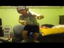 Sabet sick man ft architect00 prod lumi official music video